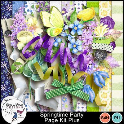 Otfd_springtimeparty_pk1_600