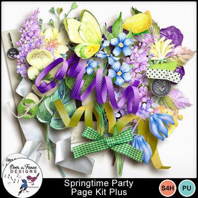 Otfd_springtimeparty_pk2_600