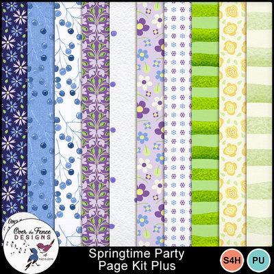 Otfd_springtimeparty_pk3_600