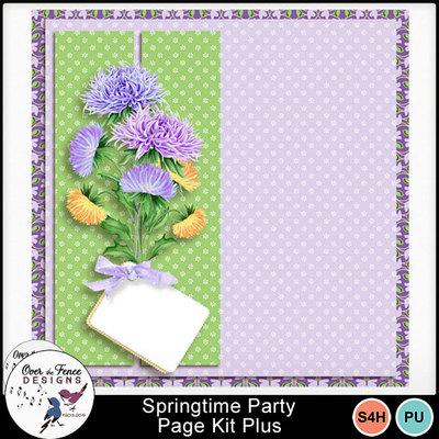 Otfd_springtimeparty_pk5_600