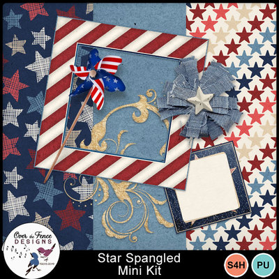 Otfd-star-spangled-mkall