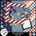 Otfd-star-spangled-mkall_small