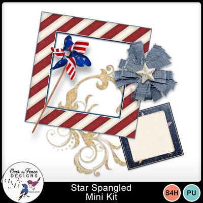 Otfd-star-spangled-mkele