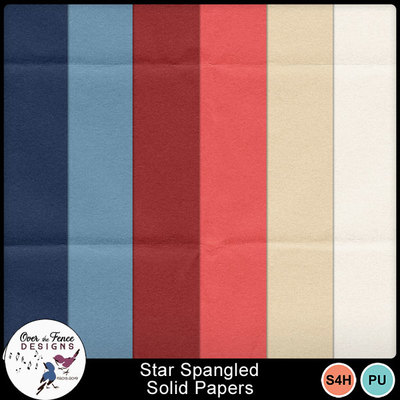 Otfd-star-spangled-solids