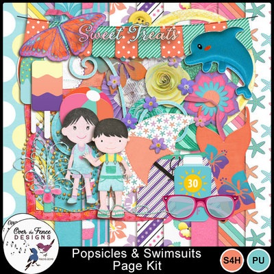 Popsiclesswimsuits_mkall
