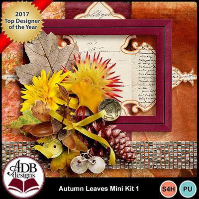 Autumnleaves_1