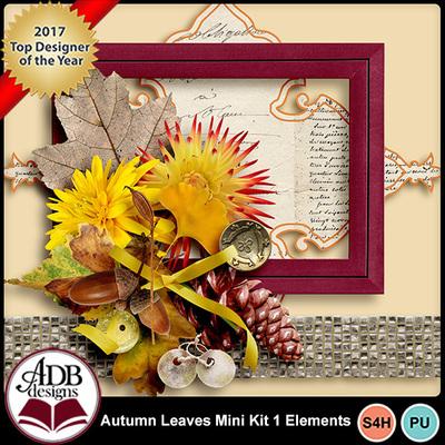 Autumnleaves_1ele