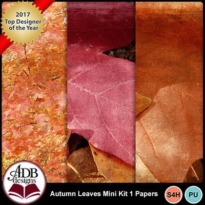 Autumnleaves_1pp
