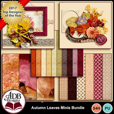 Autumnleaves_bundle