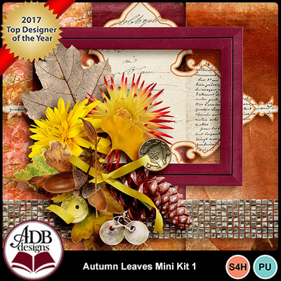 Autumnleaves_1