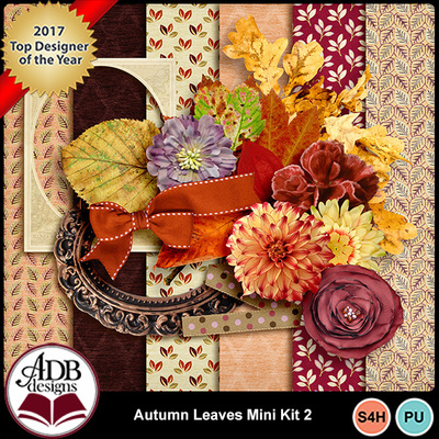 Autumnleaves_2