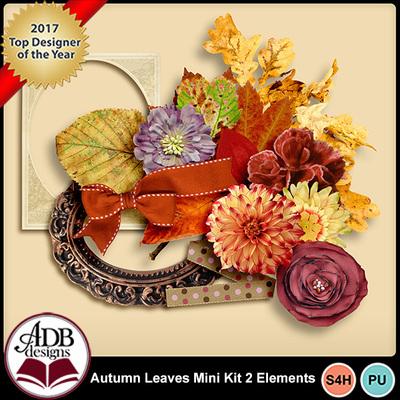 Autumnleaves_2ele