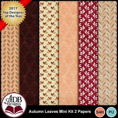 Autumnleaves_2pp