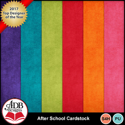 Afterschool-cs-600