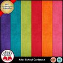 Afterschool-cs-600_small