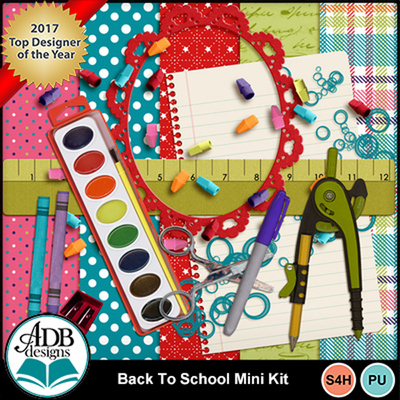 Back2school-mini-all