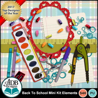 Back2school-mini-ele