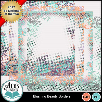 Blushingbeauty_borders