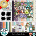 Blushingbeauty__bundle_small