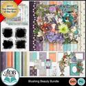Blushingbeauty__bundle_small
