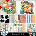 Bohostyle__bundle_small