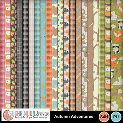 Autumnadventures_pppreview
