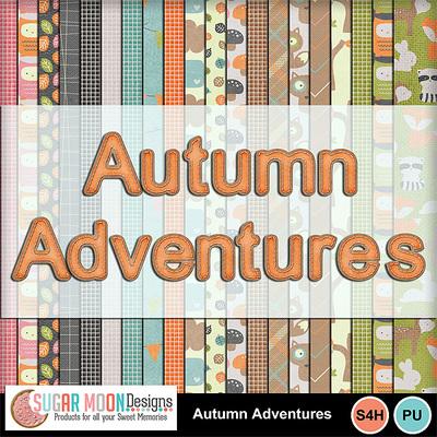 Autumnadventures_appreview