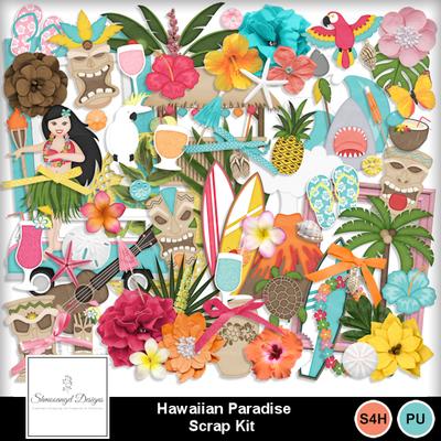 Sd_hawaiianparadise_elements