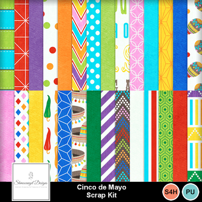 Sd_cincodemayo_papers