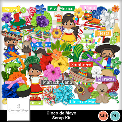 Sd_cincodemayo_elements