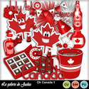 Gj_cuohcanada1prev_small