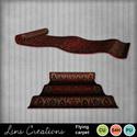 Lc_flyingcarpet1_thumb_small