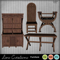 Furniture_small