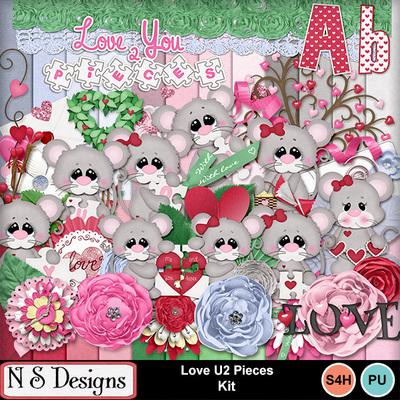 Love_u2_pieces_kit