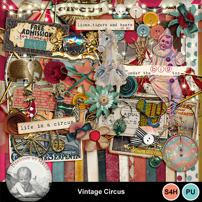 Helly_vintagecircus_preview