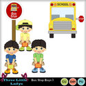 Bus_stop_boys_3_small