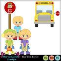 Bus_stop_boys_4_small