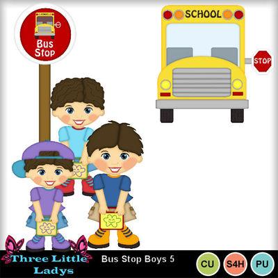 Bus_stop_boys_5