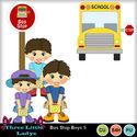 Bus_stop_boys_5_small