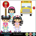 Bus_stop_girls_2_small