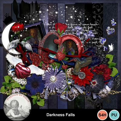 Helly_darknessfalls_preview
