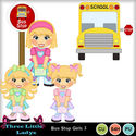 Bus_stop_girls_3_small