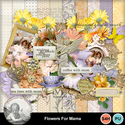 Helly_flowersformama_preview_small
