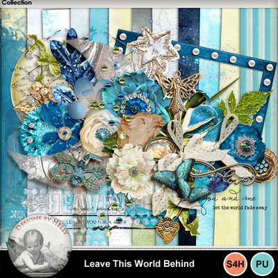 Helly_leavethisworldbehind_preview