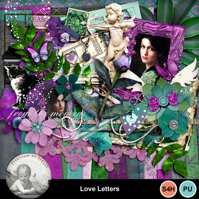 Helly_loveletters_preview