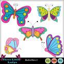 Butterflies_2_small