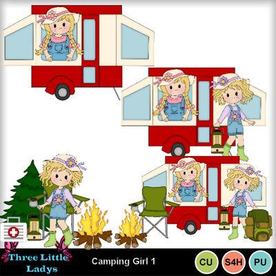 Camping_girl_1