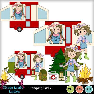 Camping_girl_2