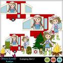 Camping_girl_2_small