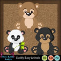 Cuddly_baby_animals_small